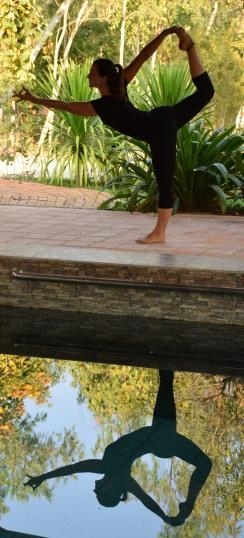 15.Museflower Retreat & Spa Chiang Rai.yoga HImalayan crysstal salt pool.Photo credit Laure Stevens-Lubin