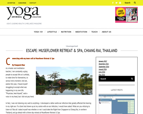 17-4-yoga-journal-singapore-life-festival-jan-11-2017
