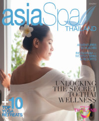 asiaspa-thailand-supplement-sepoct16