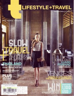 Lamont -LifestyleTravel (Southeast Asia) MayJune2011 - Copy