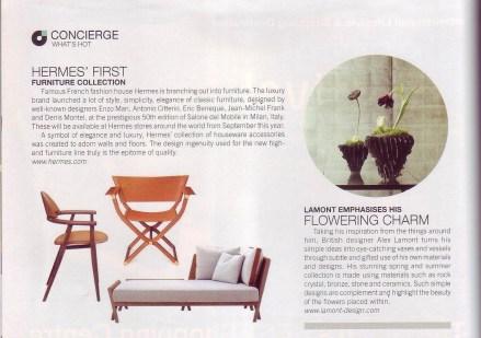 Lamont -LifestyleTravel (Southeast Asia) MayJune2011 vases